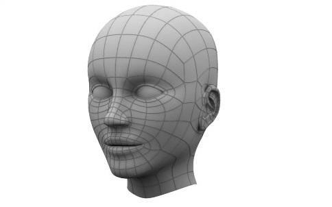Darmowe programy do modelowania 3D