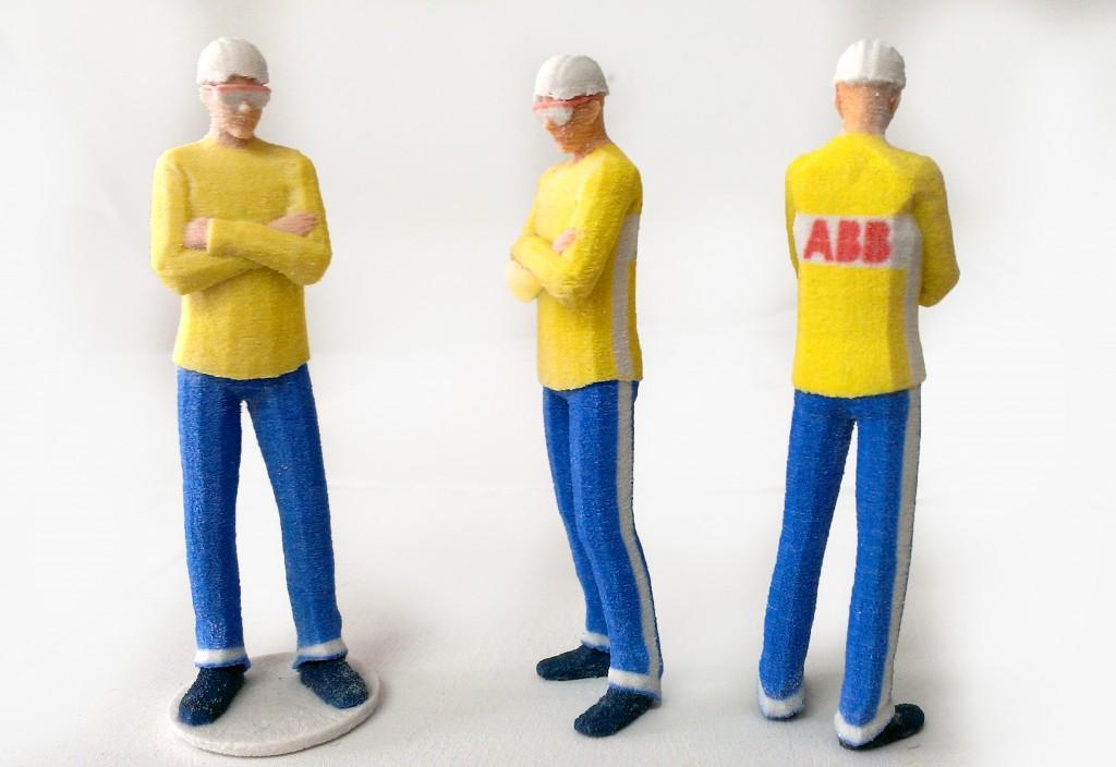 druk-3d-figurki