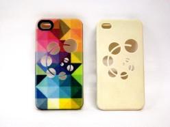 druk-3d-design-obudowa-iphone