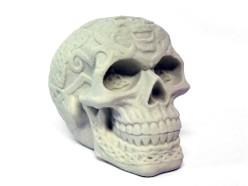 druk-3d-figurki-czaszka