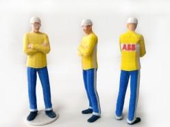 druk-3d-figurki-ludzie