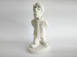 druk-3d-figurki-muzyk2