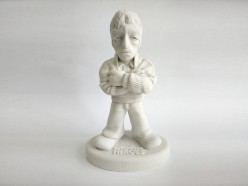 druk-3d-figurki-muzyk3