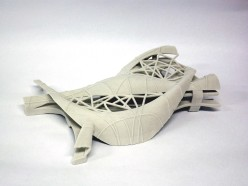 makieta-architektoniczna-druk-3d-1-500