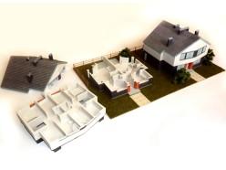 makieta-architektoniczna-druk-3d-11-3000a