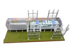 makieta-architektoniczna-druk-3d-13-8000