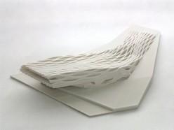 makieta-architektoniczna-druk-3d-2-550