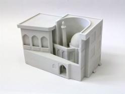 makieta-architektoniczna-druk-3d-4
