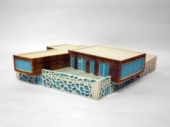 makieta-architektoniczna-druk-3d-7-1000