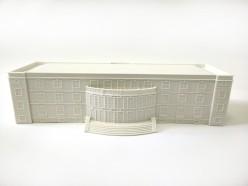 makieta-architektoniczna-druk-3d-8-1100