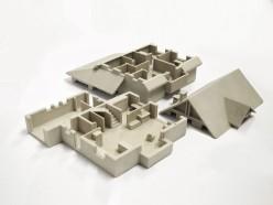 makieta-architektoniczna-druk-3d-10-1500