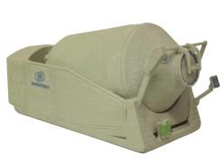 druk-3d-model-koncepcyjny-maszyna