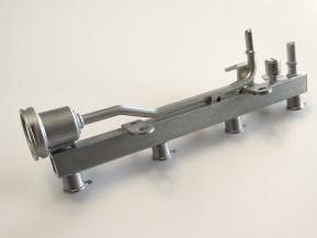 prototyp-pompka-srebrna-druk-3d-5