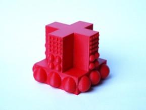prototyp-czesc-druk3d