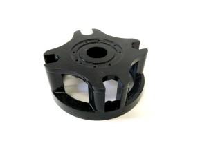 prototyp-element-pompy-cisnieniowej-druk-3d-1
