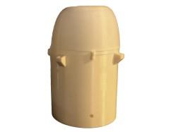 druk-3d-obudowa-cylinder