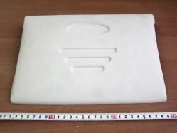 druk-3d-obudowa-duza