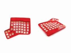 druk-3d-obudowa-klawiatura